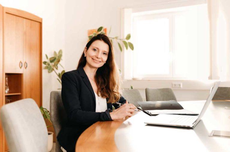 Lipsia Automation Personalmanagement