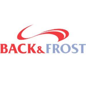 BackUndFrost