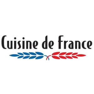 CuisineDeFrance