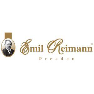 EmilReimann