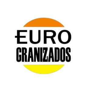 EuroGranizados