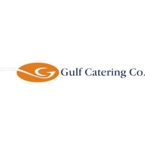 Gulf-Catering