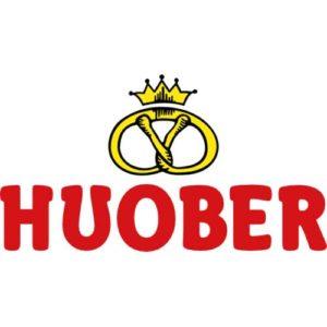 Huober