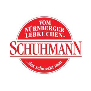 IfriSchuhmann