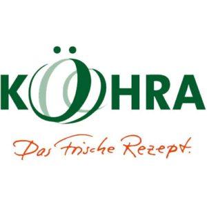 Koehra
