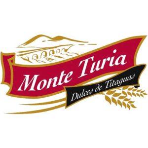MonteTuria