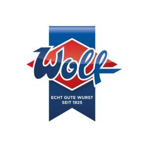 WolfWurst